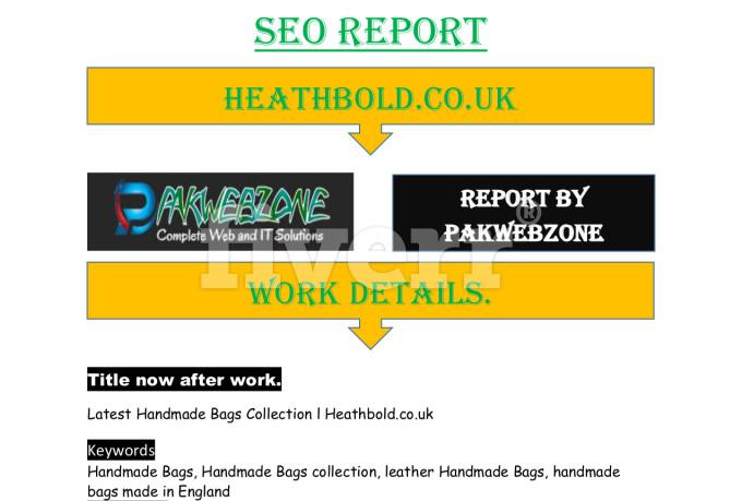 online-marketing_ws_1447310565