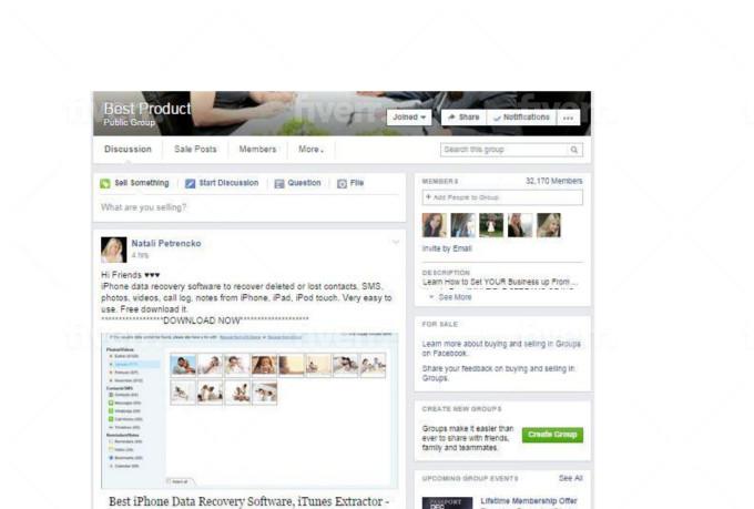online-marketing_ws_1447313286