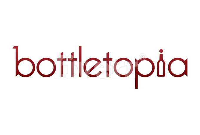creative-logo-design_ws_1447325676