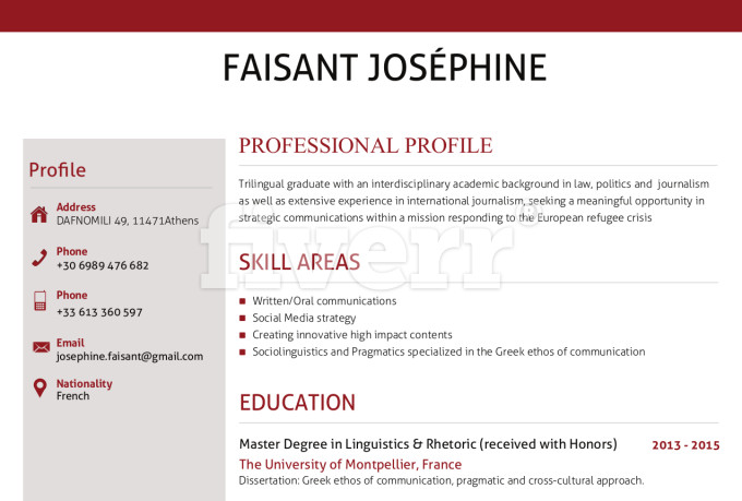resumes-cover-letter-services_ws_1447331179