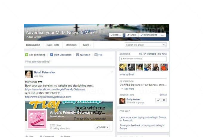 online-marketing_ws_1447345255