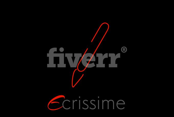 creative-logo-design_ws_1447349448