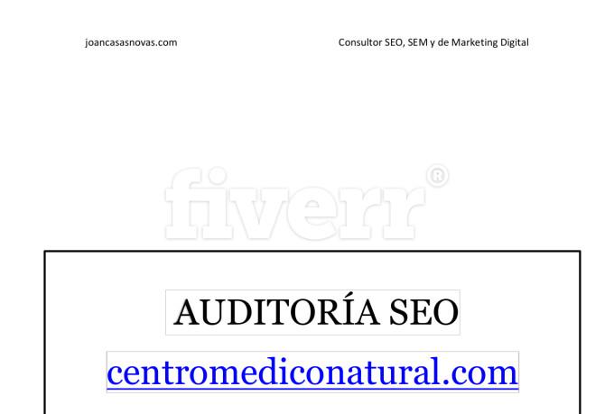 online-marketing_ws_1447408327