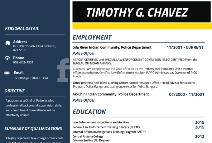 resumes-cover-letter-services_ws_1447474782