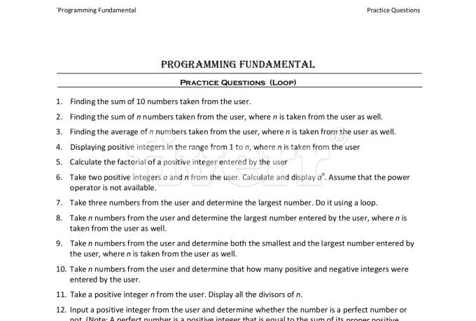 programming-tech_ws_1447479088