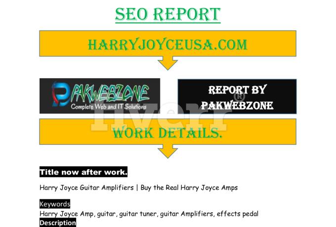 online-marketing_ws_1447527468