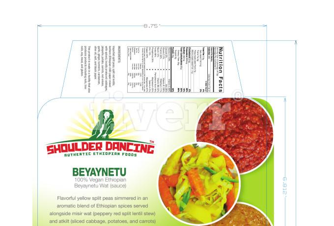 graphics-design_ws_1447528285