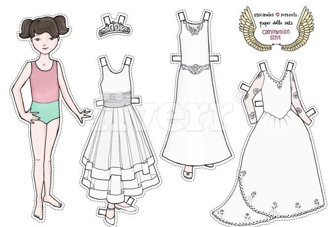 digital-illustration_ws_1447592720