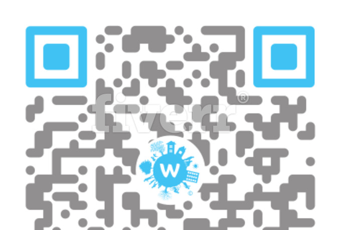 sample-business-cards-design_ws_1447660369