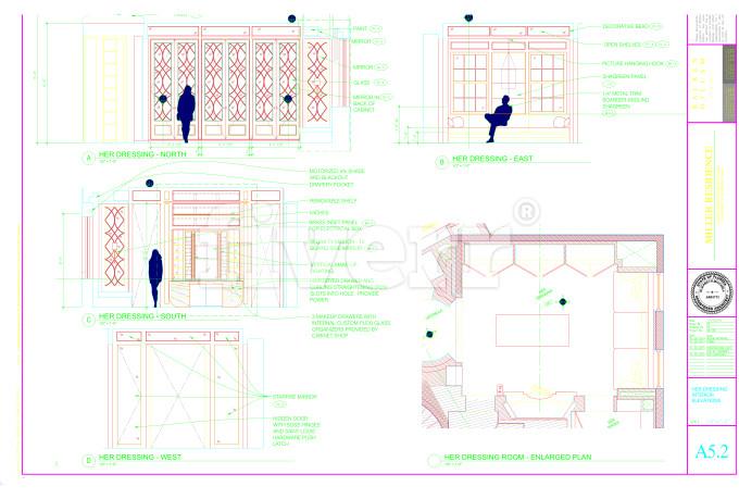 graphics-design_ws_1447697086
