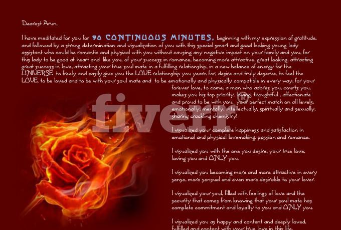 spiritual-healing_ws_1447711592