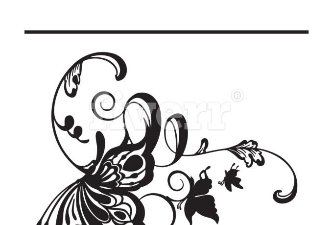 graphics-design_ws_1447752158