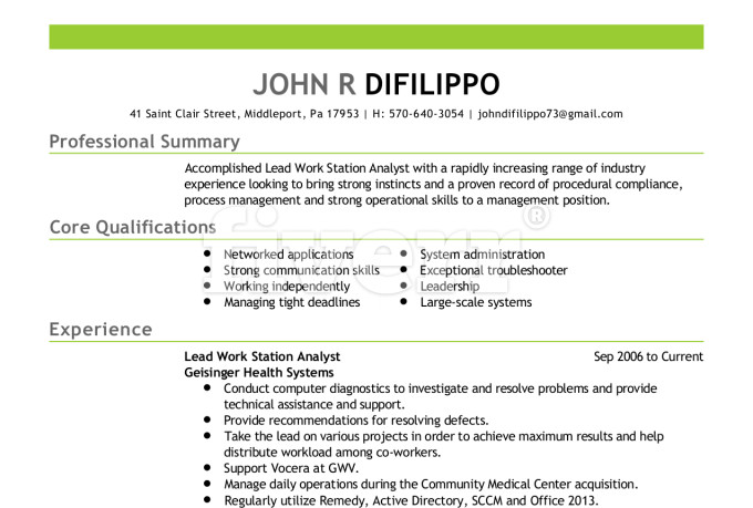 resumes-cover-letter-services_ws_1447817203