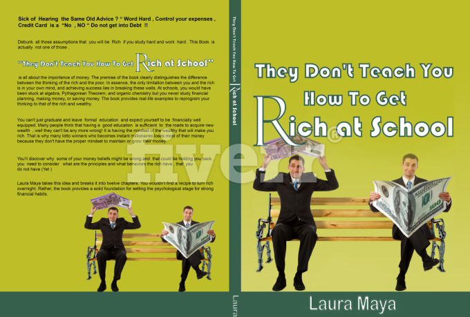 ebook-covers_ws_1447829002