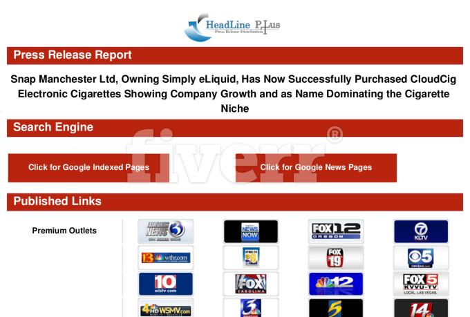 online-marketing_ws_1447846488