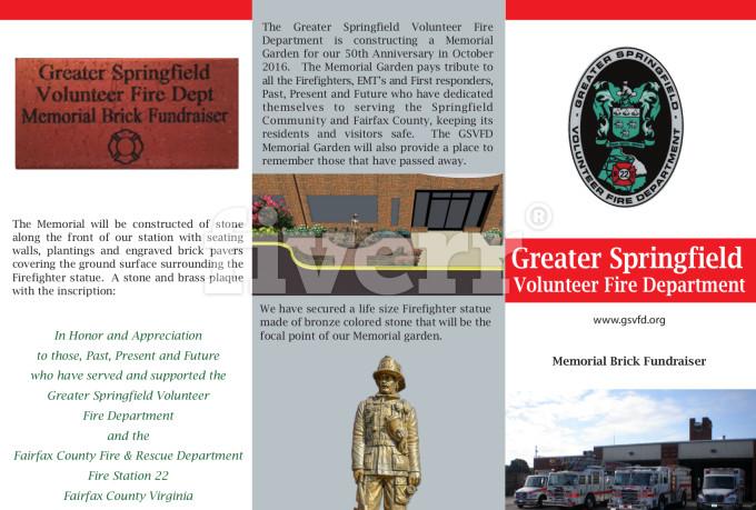 creative-brochure-design_ws_1447862619