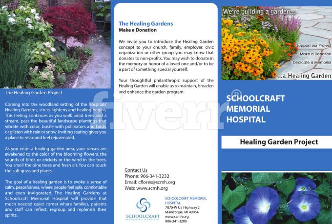 creative-brochure-design_ws_1447862707