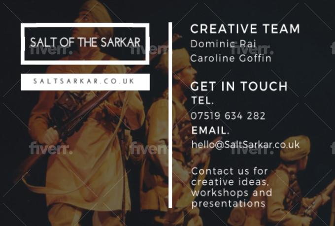 sample-business-cards-design_ws_1447878442