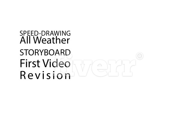 video-animation_ws_1447920975