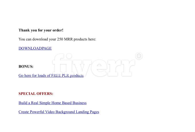 online-marketing-services_ws_1447938620
