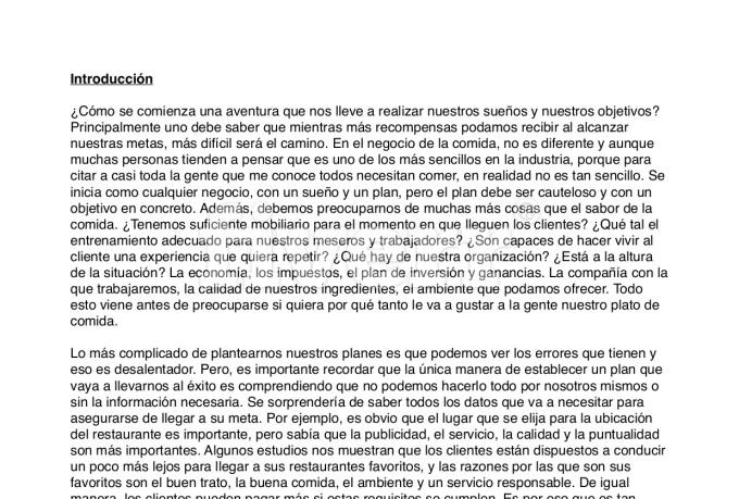 writing-translation_ws_1447967625