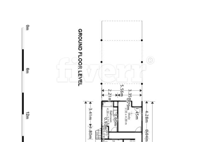 graphics-design_ws_1447974488