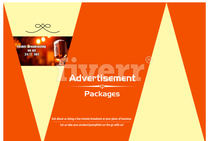 graphics-design_ws_1447998912