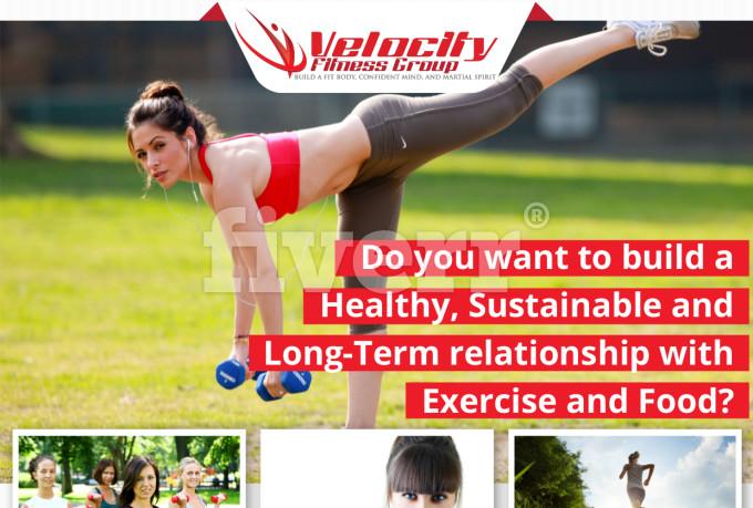 creative-brochure-design_ws_1448035827