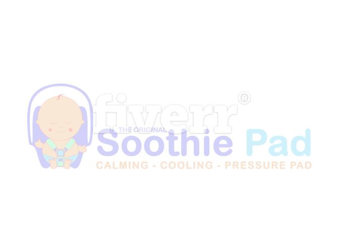 creative-logo-design_ws_1448036670