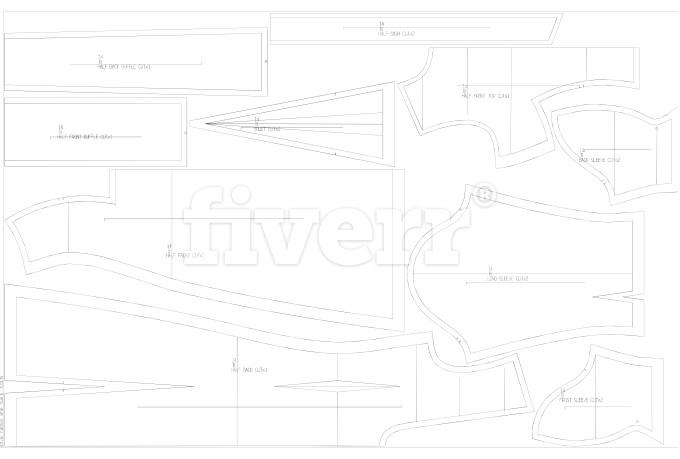 graphics-design_ws_1448046794