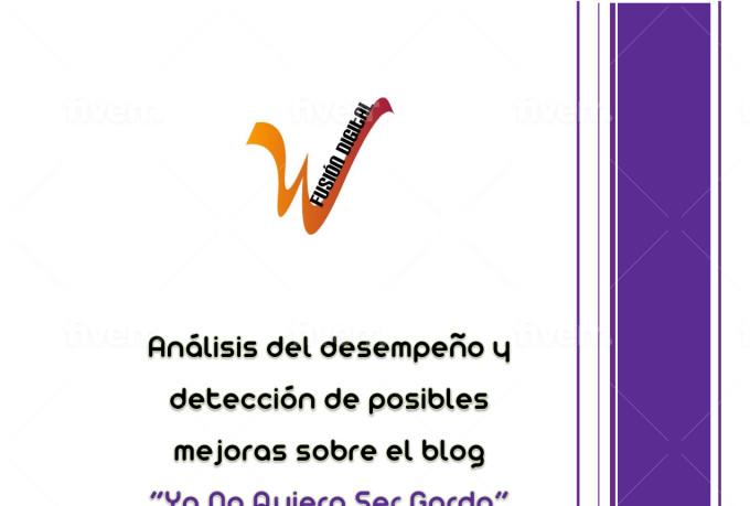 graphics-design_ws_1448071241