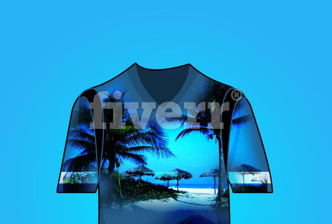 t-shirts_ws_1448129903
