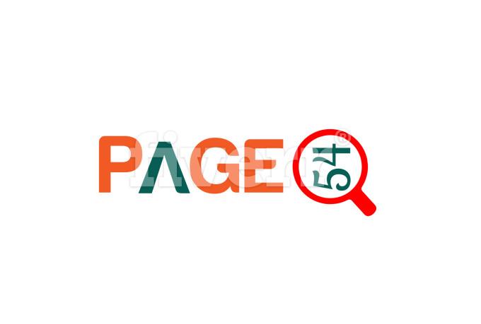 creative-logo-design_ws_1448148040