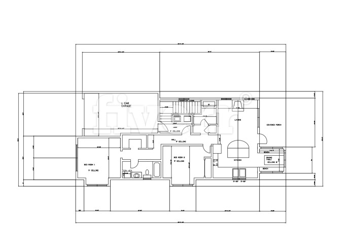 graphics-design_ws_1448195066