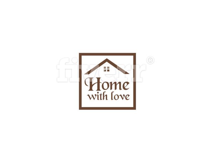 creative-logo-design_ws_1448302769