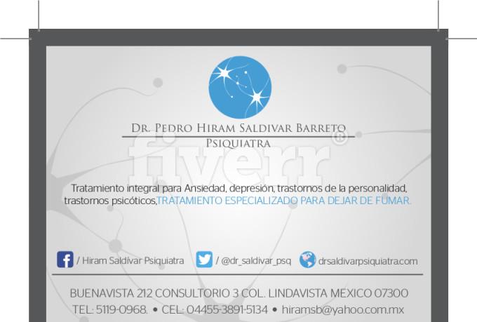 graphics-design_ws_1448324045