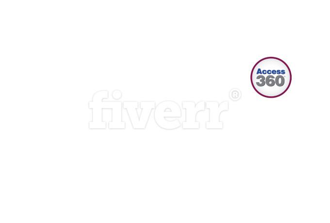 graphics-design_ws_1448331440