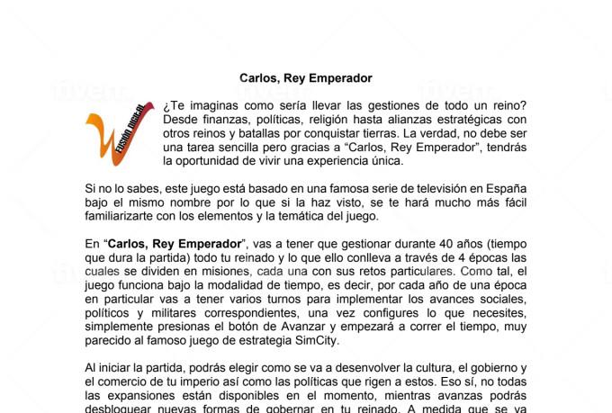 writing-translation_ws_1448343491