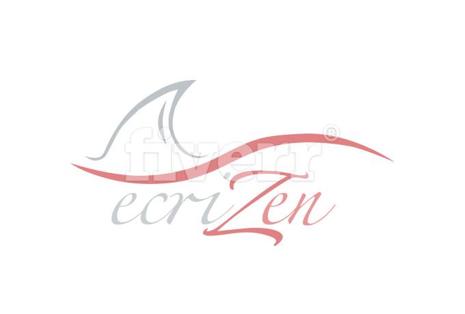 creative-logo-design_ws_1448355323