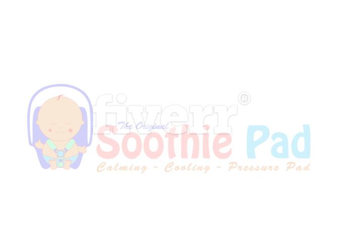 creative-logo-design_ws_1448387271