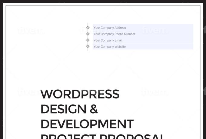 file-conversion-services_ws_1448423766