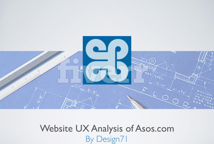 web-plus-mobile-design_ws_1448464665