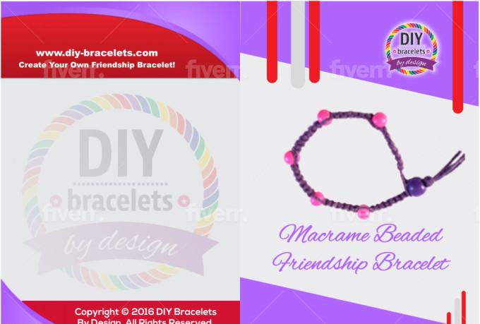 graphics-design_ws_1448473083