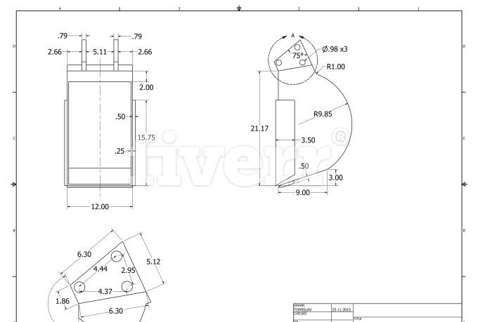 3d-2d-models_ws_1448490271