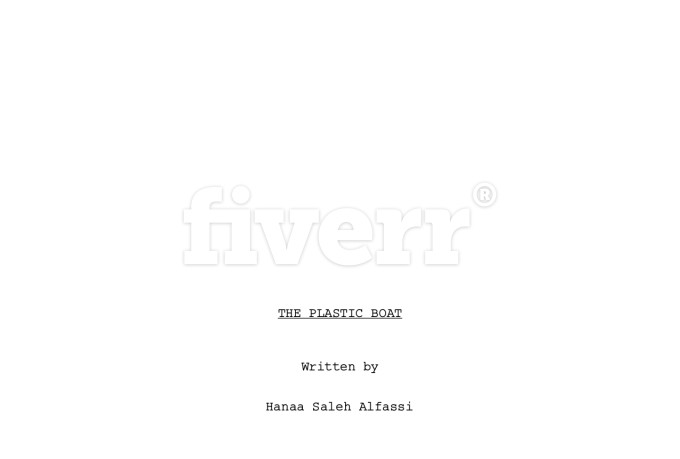 writing-translation_ws_1448496363