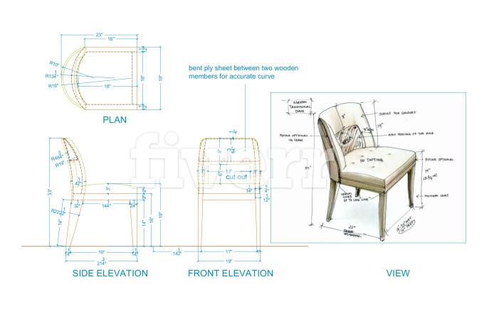 graphics-design_ws_1448517707