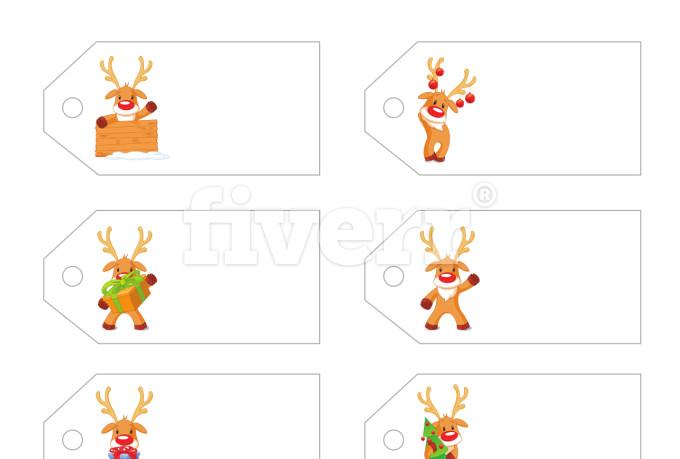 creative-brochure-design_ws_1448575235