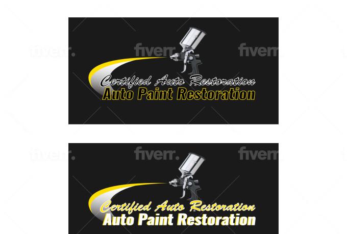 banner-ads_ws_1448622738