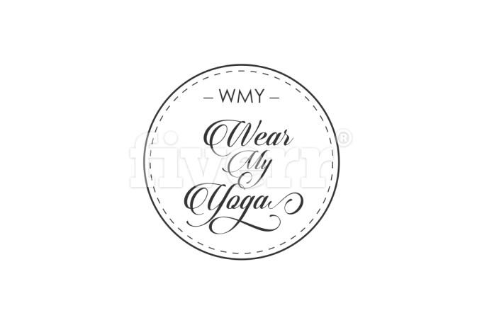 creative-logo-design_ws_1448642631