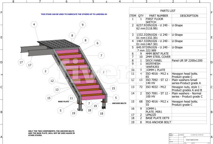3d-2d-models_ws_1448656217